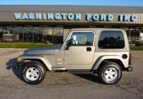 Прикрепленное изображение: jeep1.jpg
