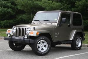 Прикрепленное изображение: jeep2.jpg