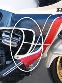 Прикрепленное изображение: хонда сх 500.jpg