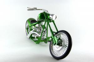 Прикрепленное изображение: Custom Chopper (5).JPG