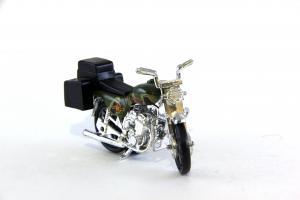 Прикрепленное изображение: Harley-Davidson (3).JPG