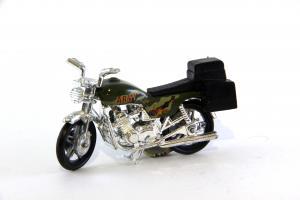 Прикрепленное изображение: Harley-Davidson (1).JPG