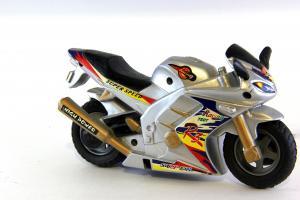 Прикрепленное изображение: Yamaha R3 (2).JPG