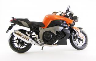 Прикрепленное изображение: BMW K1300R (19).JPG