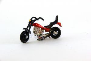 Прикрепленное изображение: Easy Rider.JPG