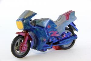 Прикрепленное изображение: Kawasaki Ninja 1.JPG