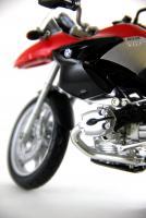 Прикрепленное изображение: BMW R 1200GS 2006 (17).JPG