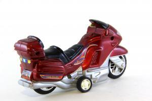 Прикрепленное изображение: Honda Gold Wing (2).JPG
