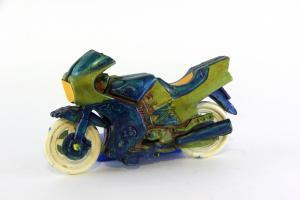 Прикрепленное изображение: Kawasaki Ninja (1).JPG