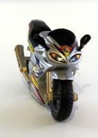 Прикрепленное изображение: Yamaha R3 (4).JPG