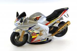 Прикрепленное изображение: Yamaha R3 (1).JPG