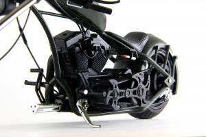 Прикрепленное изображение: American Chopper Comanche (29).JPG