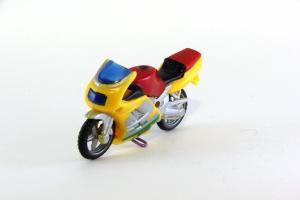 Прикрепленное изображение: Honda CBR 919 Fireblade (1).JPG