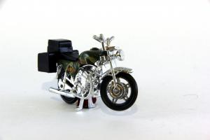 Прикрепленное изображение: Harley-Davidson (2).JPG