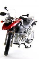 Прикрепленное изображение: BMW R 1200GS 2006 (14).JPG