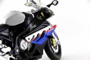 Прикрепленное изображение: BMW S 1000RR (10).JPG