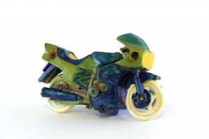 Прикрепленное изображение: Kawasaki Ninja (2).JPG