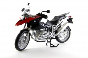 Прикрепленное изображение: BMW R 1200GS 2006 (11).JPG