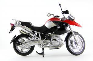 Прикрепленное изображение: BMW R 1200GS 2006 (20).JPG