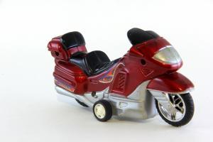 Прикрепленное изображение: Honda Gold Wing (1).JPG