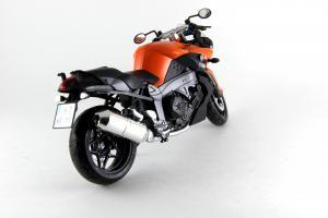 Прикрепленное изображение: BMW K1300R (13).JPG