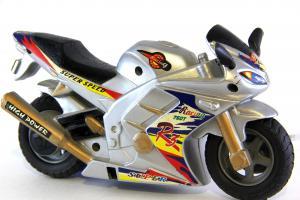 Прикрепленное изображение: Yamaha R3 (3).JPG