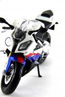 Прикрепленное изображение: BMW S 1000RR (12).JPG
