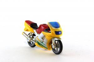 Прикрепленное изображение: Honda CBR 919 Fireblade (2).JPG