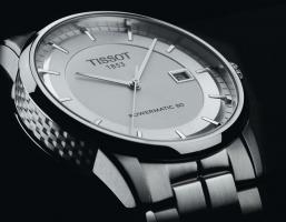 Прикрепленное изображение: Tissot-Luxury-Automatic.jpg