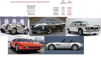 Прикрепленное изображение: 21-07-2015 BMW Dealer 1.18.jpg