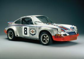 Прикрепленное изображение: Porsche-1973-911-RSR.jpg