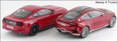 Прикрепленное изображение: 2015 Ford Mustang GT - Norev - CY35021212 - 7_small.jpg