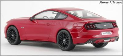 Прикрепленное изображение: 2015 Ford Mustang GT - Norev - CY35021212 - 2_small.jpg