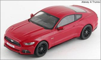 Прикрепленное изображение: 2015 Ford Mustang GT - Norev - CY35021212 - 1_small.jpg