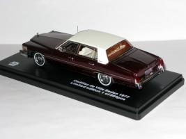 Прикрепленное изображение: Cadillac de Ville Sedan 1977 009.JPG