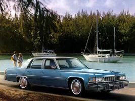 Прикрепленное изображение: Cadillac de Ville Sedan 1977.jpeg