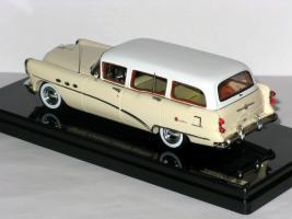 Прикрепленное изображение: Mercedes Binz W120 Kombi 1960 003.JPG