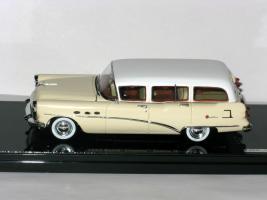 Прикрепленное изображение: Mercedes Binz W120 Kombi 1960 002.JPG