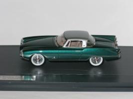 Прикрепленное изображение: Nash Rambler Palm Beach Pininfarina 1956 011.JPG