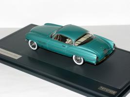 Прикрепленное изображение: Plymouth Explorer Ghia 1954 011.JPG