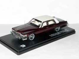 Прикрепленное изображение: Cadillac de Ville Sedan 1977 007.JPG