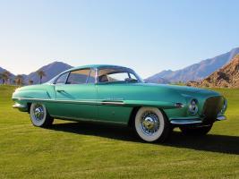 Прикрепленное изображение: 1954_Ghia_Plymouth_Explorer_05.jpg