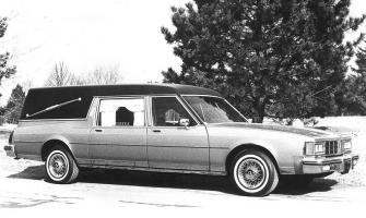 Прикрепленное изображение: 1983 Eureka Oldsmobile Carlton Landau.jpg