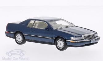 Прикрепленное изображение: Cadillac Eldorado, metallic-blau 1992.png