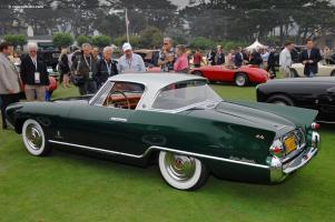 Прикрепленное изображение: Nash Rambler Palm Beach Pininfarina 1956.jpg