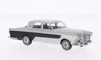 Прикрепленное изображение: Mercedes-Benz Typ 300...jpg