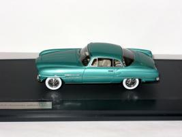 Прикрепленное изображение: Plymouth Explorer Ghia 1954 010.JPG