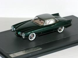 Прикрепленное изображение: Nash Rambler Palm Beach Pininfarina 1956 010.JPG