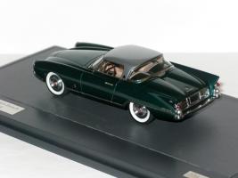 Прикрепленное изображение: Nash Rambler Palm Beach Pininfarina 1956 012.JPG