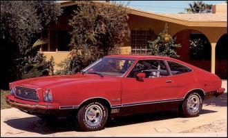 Прикрепленное изображение: 1976_mustang_hatchback_mach1_red_001.jpg